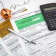 Jeden procent podatku dochodowego 2019/2020 – Przekaż 1% na OPP